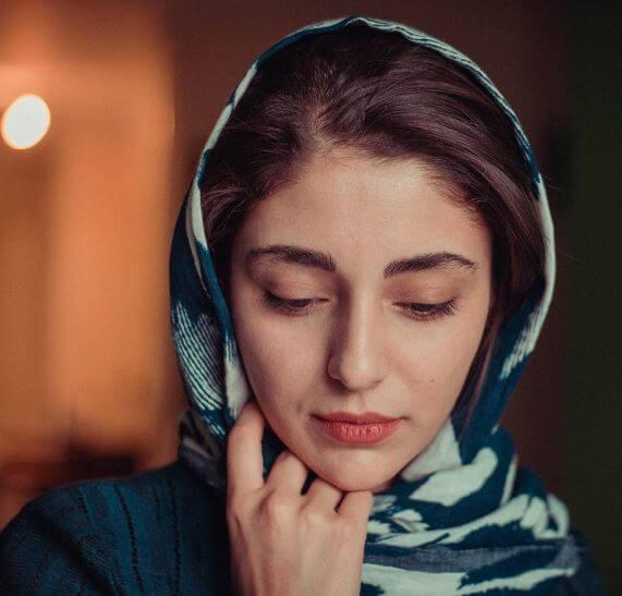 ماهي اكبر المجموعات العرقية في ايران