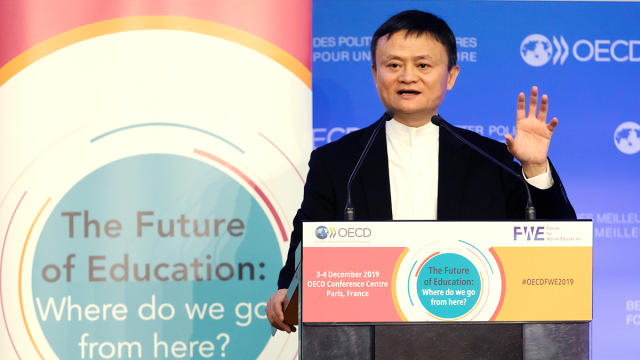 https://jackmabestidea.blogspot.com/2019/12/education-needs-to-keep-up-with-fast.html