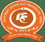 Atal Bihari Vajpayee Hindi Vishwavidyalaya Exam Results 2019