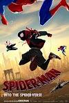 Download Film Spider Man: Into the Spider Verse (2018) Subtitle Indonesia