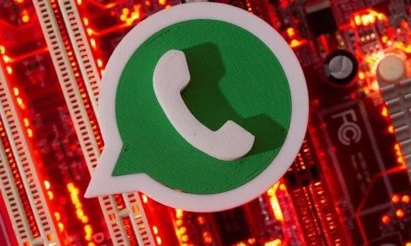 Fora do ar: Pane global afeta WhatsApp, Facebook e Instagram