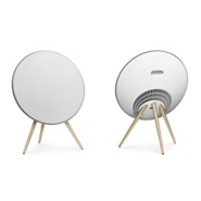 Impianto audio BeoPlay A9 AirPlay di Bang & Olufsen