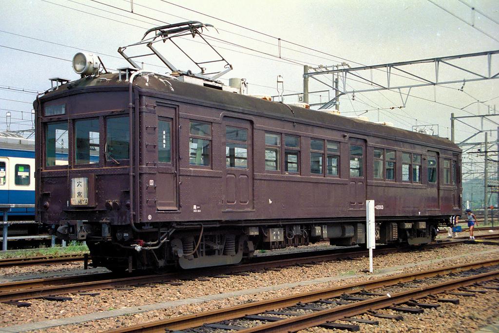 JNR_M'c(kumoha)12013_001