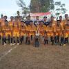 Pernah Raih Juara, Club Putra  Samudra FC Bangkalan Targetkan Naik Kasta dan Juara Pada Kompetisi Internal