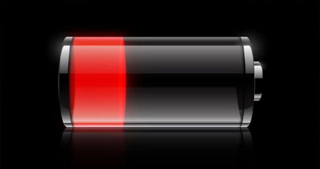 Cómo cargar más rápido tu teléfono móvil