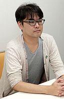 Kawatsura Shinya
