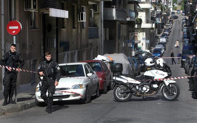 Ποια είναι τελικά τα κριτήρια για να κάνει η Αστυνομία τη δουλειά της;