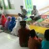 KUA Tellulimpoe Jadikan Safari Jumat Program Prioritas