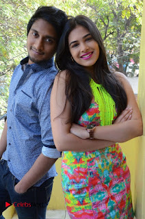 Prashanth boddeti Prasanna Inkenti Nuvve Cheppu Telugu Movie Press Meet Stills  0021.jpg