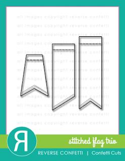 https://reverseconfetti.com/shop/stitched-flag-trio-confetti-cuts/