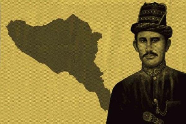 Sultan-Iskandar-Muda-dari-Kerajaan-Aceh