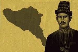 Sultan Iskandar Muda, Menjadikan Kerajaan Aceh Menjadi yang Terkuat di Nusantara