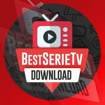 BestSerieTVDownload canale telegram