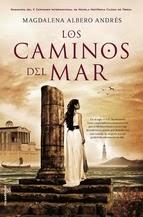 http://lecturasmaite.blogspot.com.es/2014/09/novedades-septiembre-los-caminos-del.html