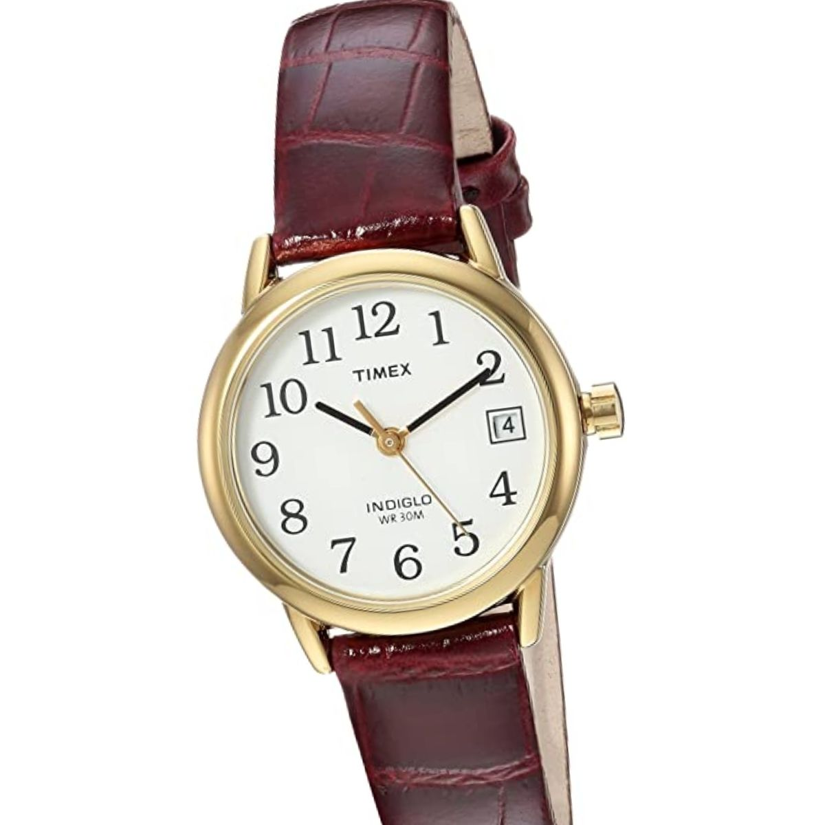 Timex Women Watches For Her USA