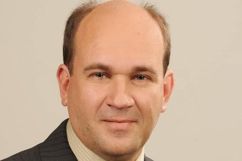 Dorner Gábor Nagykáta polgármestere
