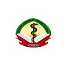 Edital 2021- ISCISA - Instituto Superior de Ciências de Saúde