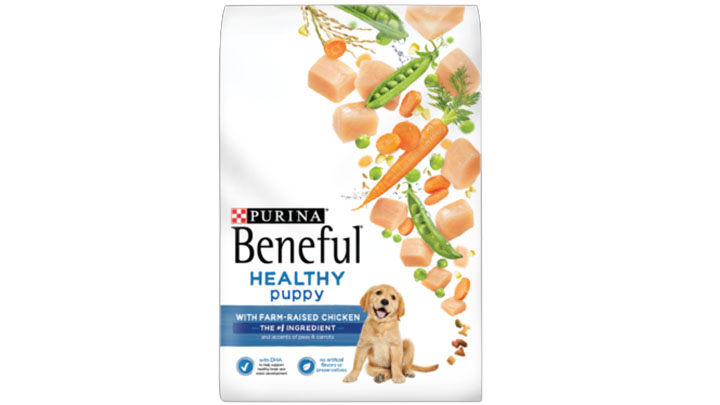 beneful-healthy-puppy-reviews