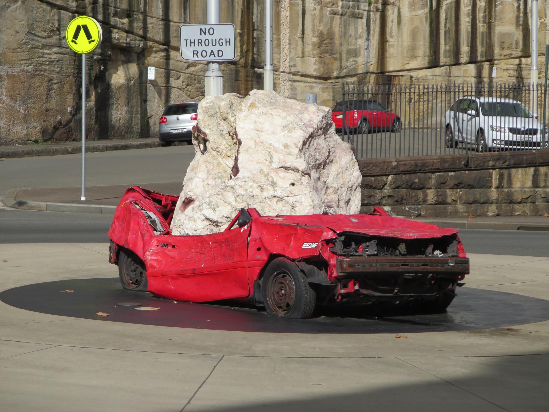 تأمين السيارات والأليات في كندا