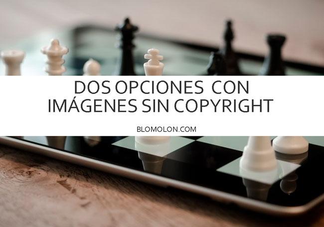 dos-opciones-con-imagenes-sin-copyright
