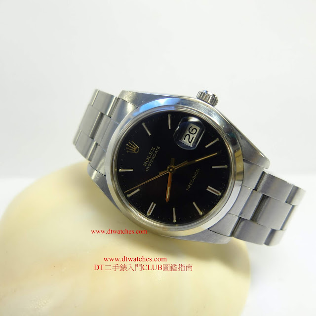 http://dtwatches.com/DT%20PREOWNED%20WATCH%20PHOTO%20GUIDE/prefacechi.htm
