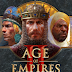 Age of Empires II Definitive Edition Free Download Torrent