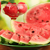 11 Major Dangers of Eating Too Many Watermelons