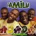 Familia Abadá - Brasil En Rap - Sacudindo à Jaca