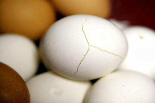 Αυγά, Διακόσμηση, Διατροφή, Εποχικά, Ιδέες, Ορεκτικά, Πάσχα, Σπιτικές Συνταγές, Συνταγές, Χειροτεχνία,