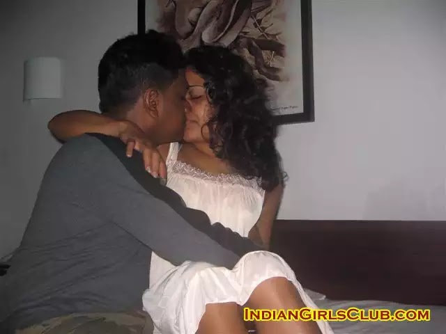 sri-lankan-couples-honeymoon-pics-naturist-pics-family-intporn