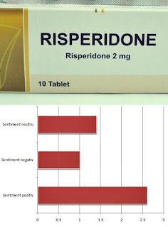 pareri informatii prospect RISPERIDONE Teva contraindicatii si efecte adverse