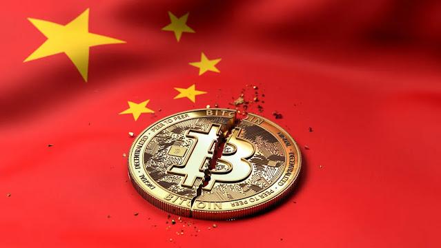 china-prohibe-uso-de-criptomonedas