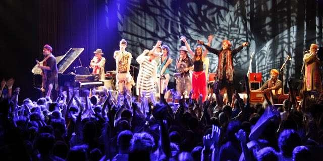 ✅ ¿Qué es un Promotor Musical o Artístico?,  ¿Cuál es la labor de un promotor?, Diferencias entre promotor de conciertos, espectáculos y eventos musicales.