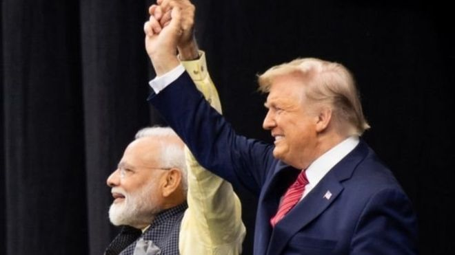 Narendra Modi and Trump will meet again, what will happen- Five big news