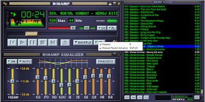 نسترجع الذكريات مع أشهر البرامج لأول نظام من ويندوز