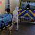 Llaman a la prevención y al autocuidado ante el progresivo aumento de casos de COVID-19 en Cauquenes