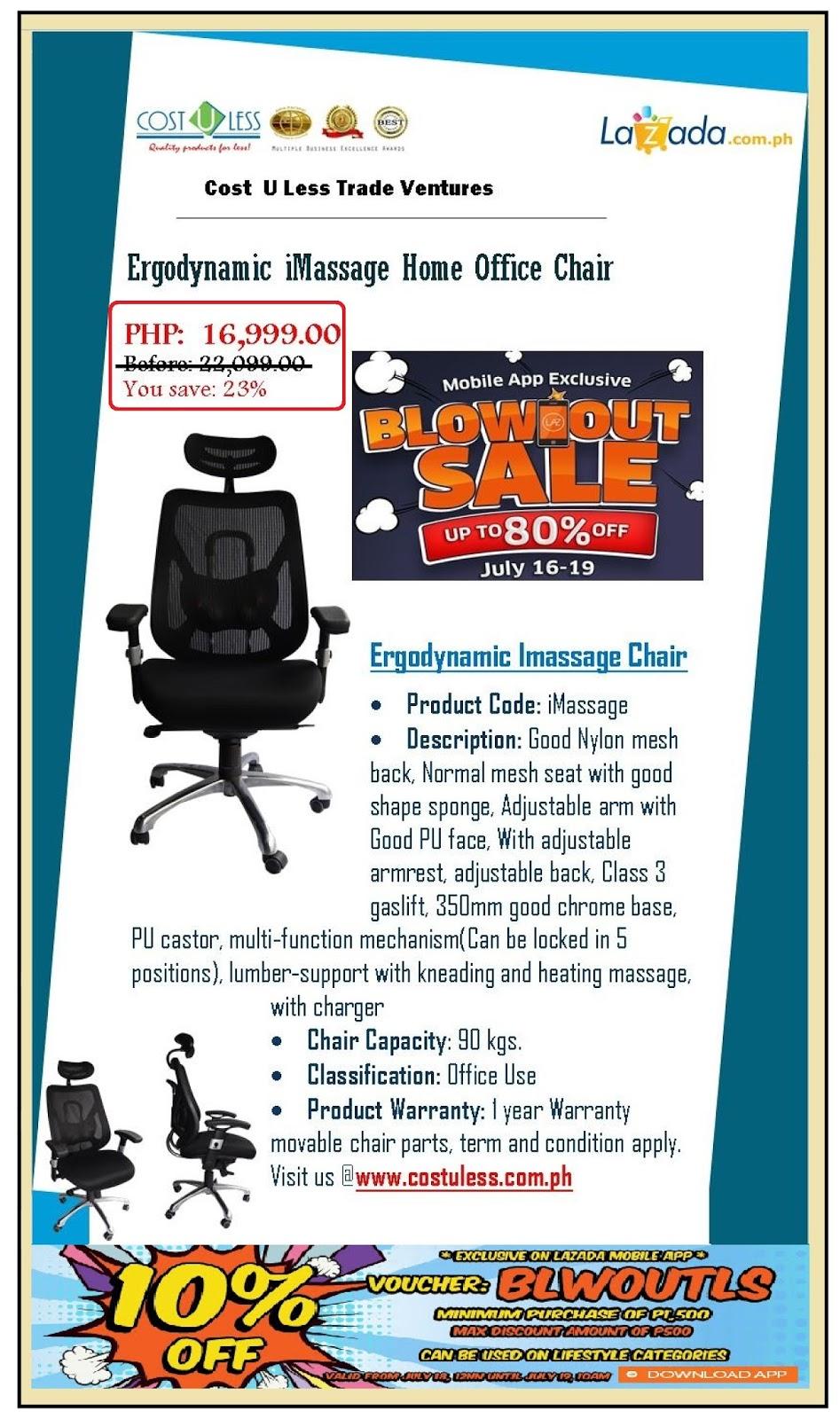 cost u less office furniture manila furniture supplier office furniture manufacturers yorkshire office furniture manufacturers uk