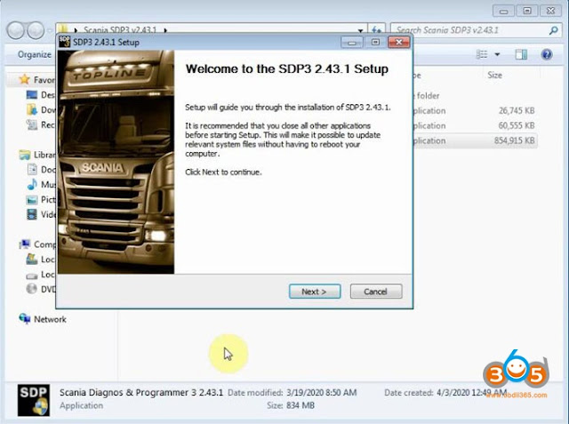 install-v2-43-scania-sdp3-6