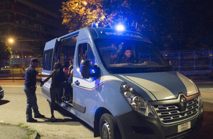 La mafia nigeriana se extiende y afianza en Europa