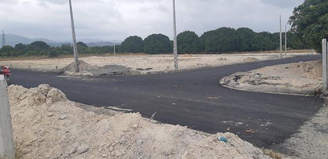 Bán đất nền Cam Đức, Cam Ranh, Khánh Hòa DT 110m giá 6,5 tr/m2 4cab5ad2fdf806a65fe9