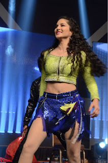 Sunny Leone Dance Performance at Rogue Audio Launch ~ Celebesnext.com 005.JPG