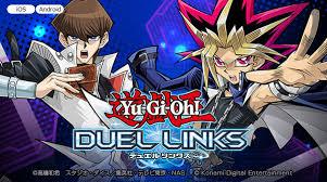 Tips dan Trik Yu-Gi-Oh! Duel Links