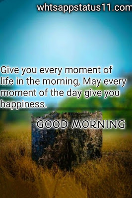 Good Morning Quotes, Good Morning Wishes, Good Morning Msg, Good Morning Quotes For Her