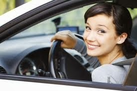 Tips Aman Menyetir Di Jalan Tol