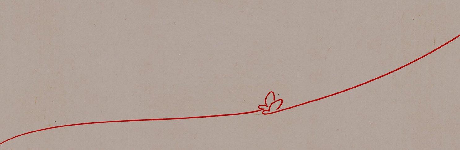 A.C.E Announces Comeback Schedule with Album 'HZJM: The Butterfly Phantasy'