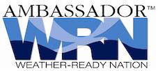 Milwaukee Area Skywarn Association