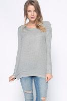 bluza-de-firma-din-oferta-answear-4