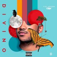 Download Tio Edson Ft. Paulelson - Benga Novo