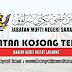 Jawatan Kosong di Jabatan Mufti Negeri Sarawak - 2 Ogos 2019