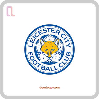 Logo Leicester City Vector Format CDR, PNG